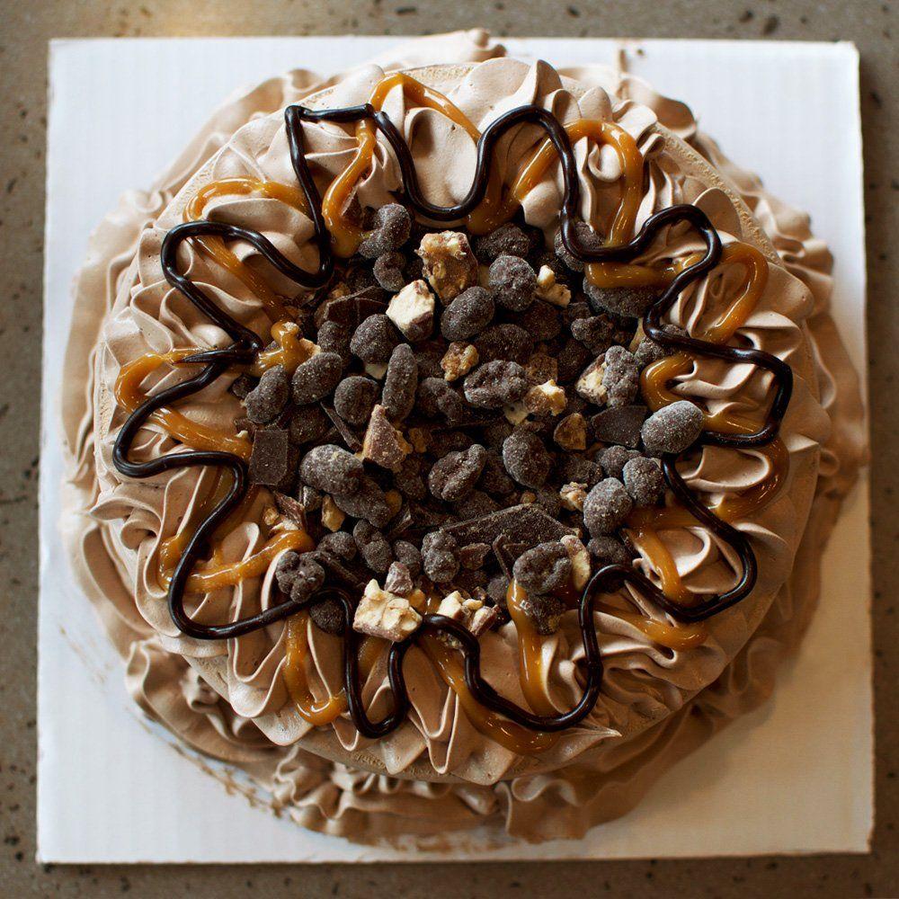 ic-cakes-2